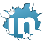 Nothing suits B2B marketing like LinkedIn