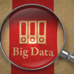 From online content to Big Data