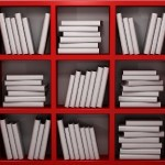 Kindle collections for serious readers