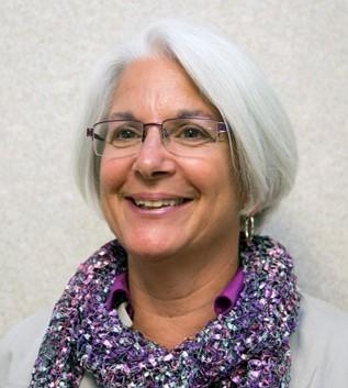 Gail McLinn
