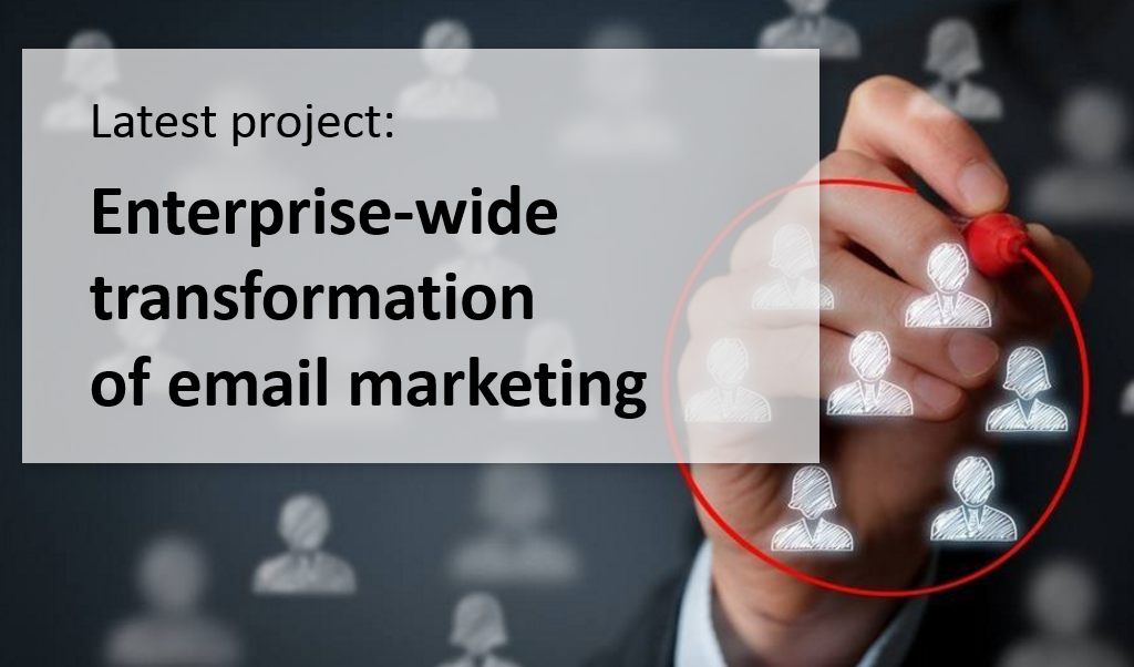 transformation-of-email-marketing-ebt